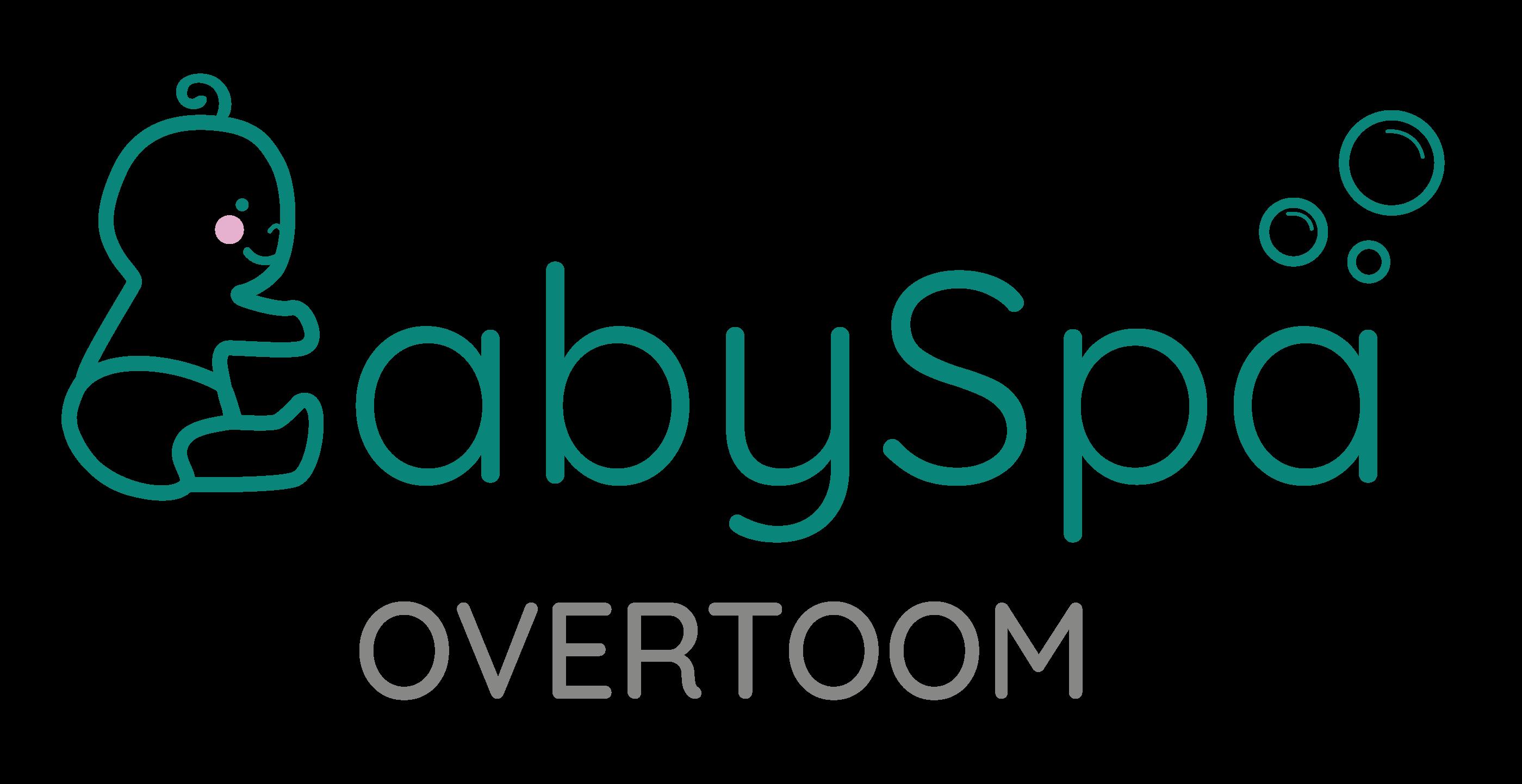 BabySpa Overtoom